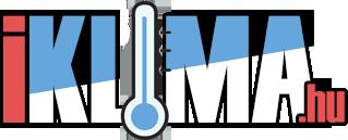 I-Klima Klimaszerelés