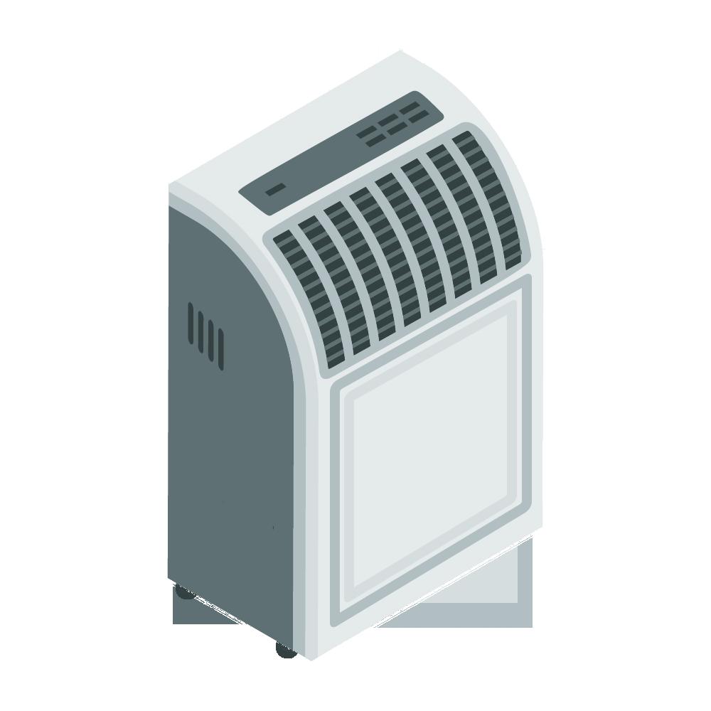 mobil-klimaszereles
